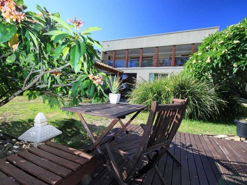99 Green Point Drive, Green Point NSW 2428