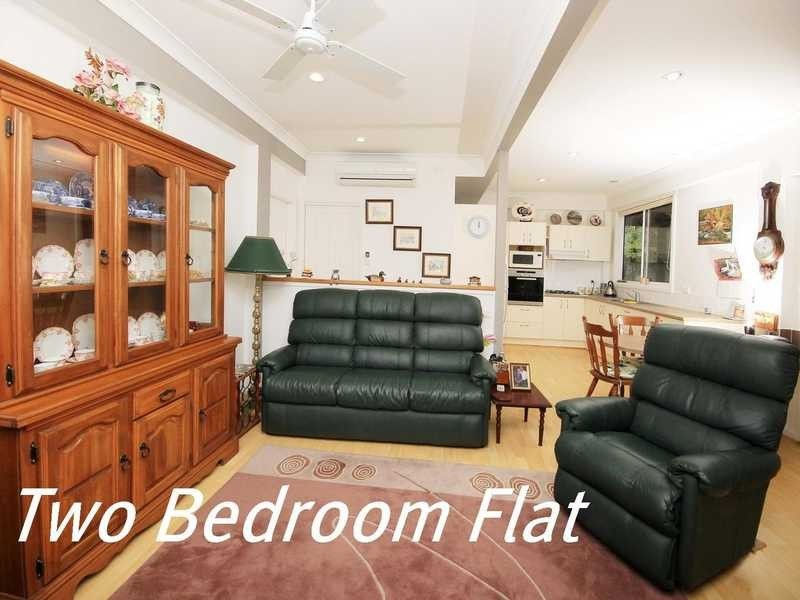 16 Windsor Street, Pacific Palms NSW 2428