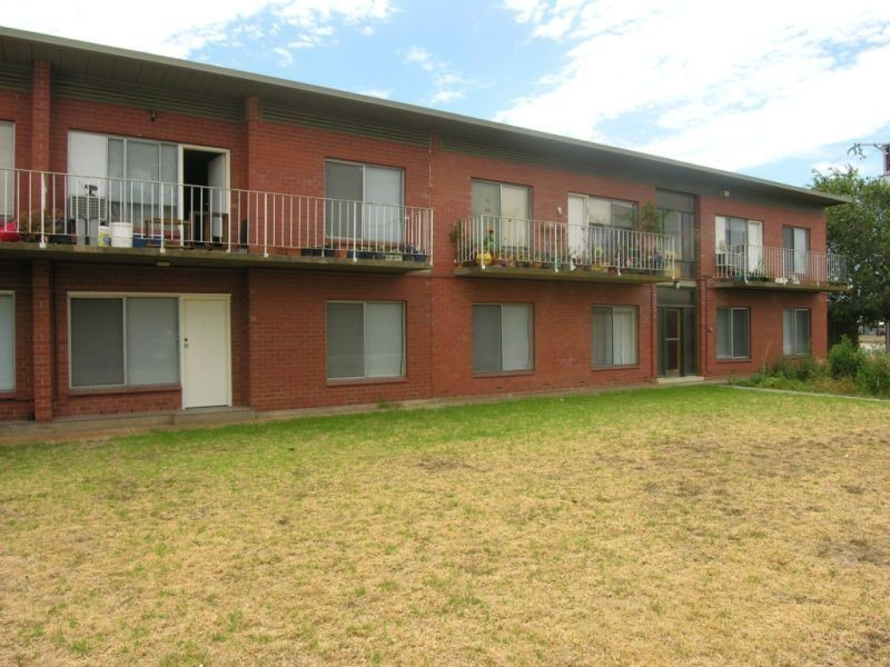 5/4 Way Terrace, Allenby Gardens SA 5009