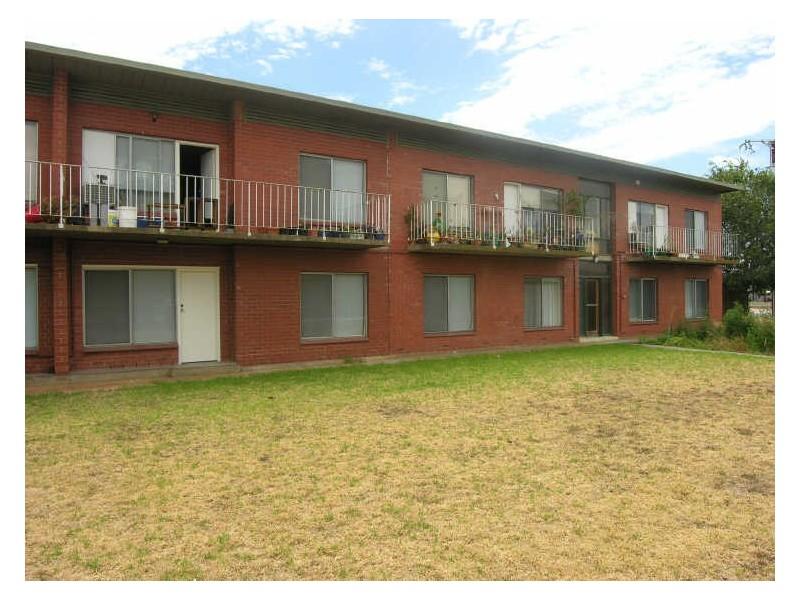 3/4 Way Terrace, Allenby Gardens SA 5009