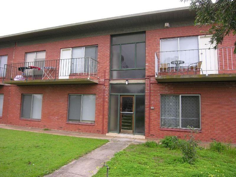 2/4 Way Terrace, Allenby Gardens SA 5009