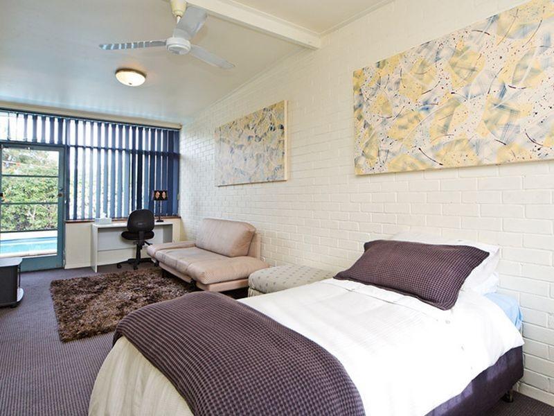 24 Fulham Park Drive, Lockleys SA 5032