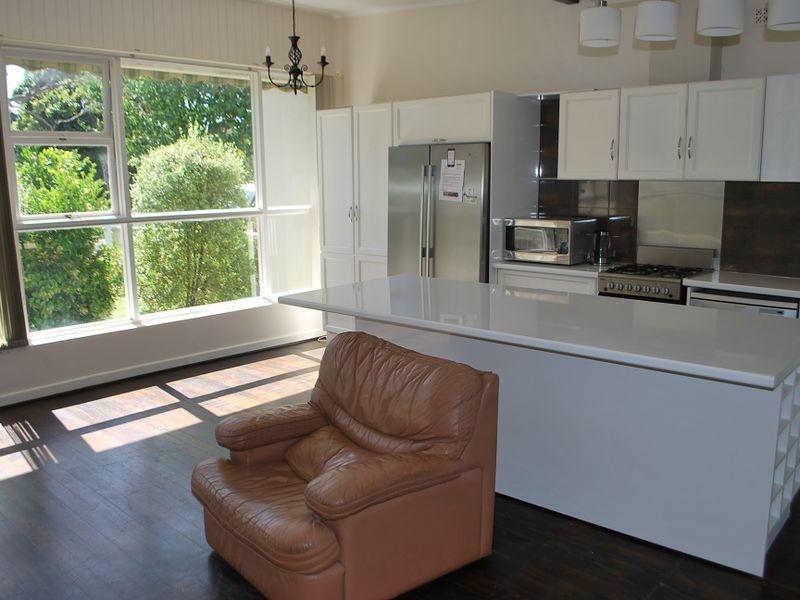 15 Broadmore Avenue, Fulham SA 5024