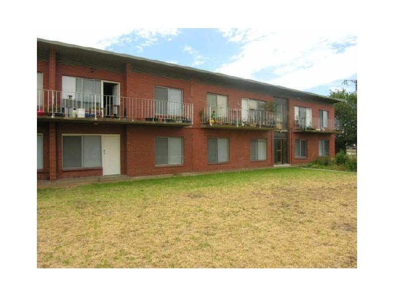 1/4 Way Terrace, Allenby Gardens SA 5009