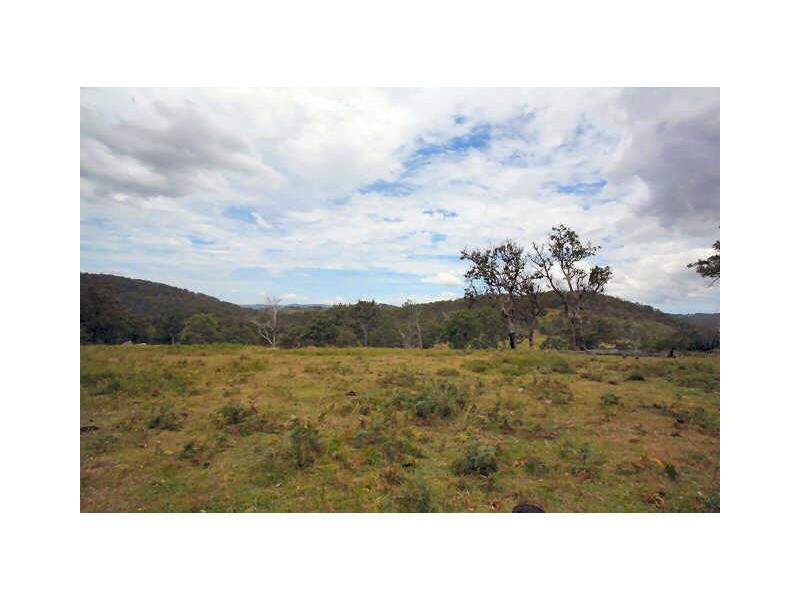 Kookabookra NSW 2370