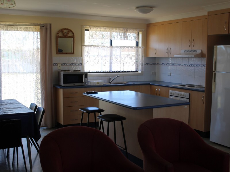3 Railway Street, Glen Innes NSW 2370