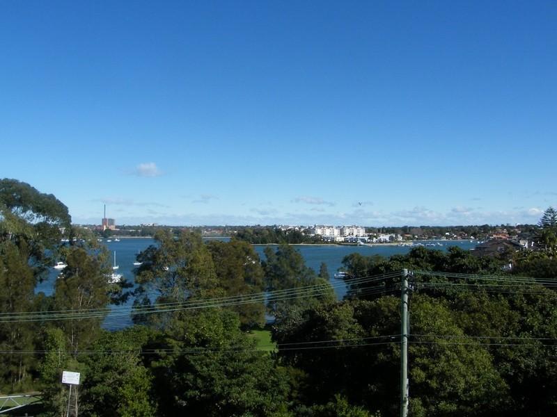 11/15 Abbotsford Parade, Abbotsford NSW 2046