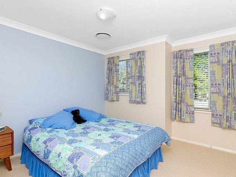 8/6 Bradys Gully Road, North Gosford NSW 2250