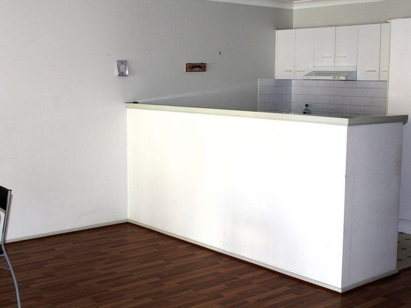 5a Coraki Place, Ourimbah NSW 2258