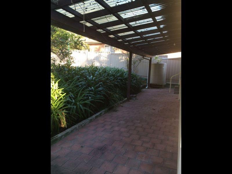 41 Hills Street, Gosford NSW 2250