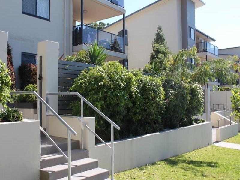 1/212-220 Gertrude Street, North Gosford NSW 2250