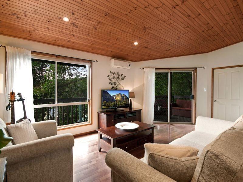 48 Orinda Avenue, North Gosford NSW 2250