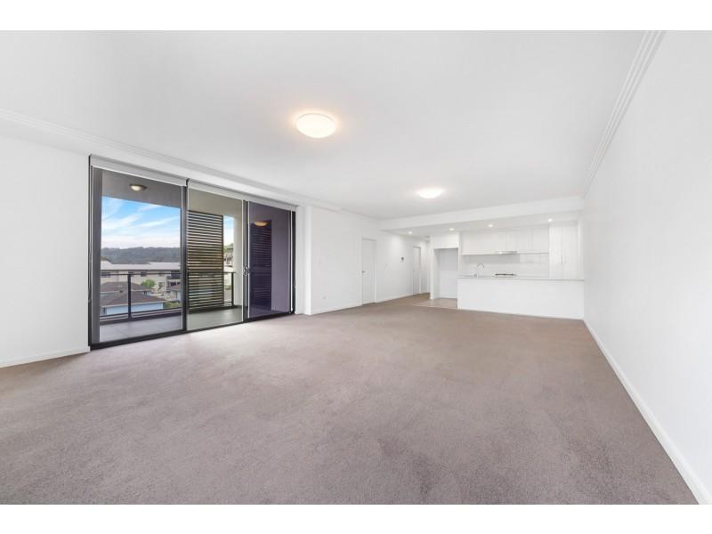 39/66-70 Hills Street, North Gosford NSW 2250
