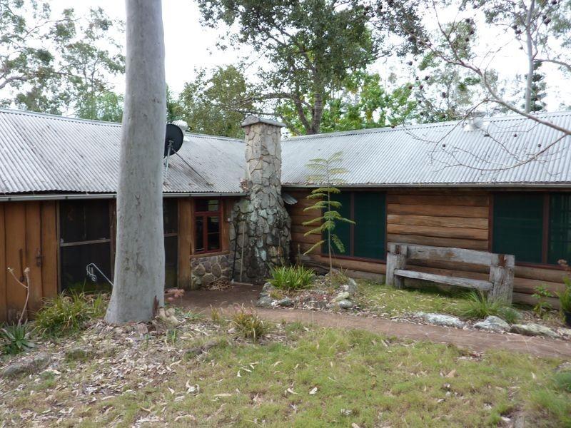 Lot 35 Khan Road, Gurranang NSW 2460