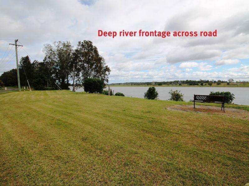 68 River Street, Brushgrove NSW 2460