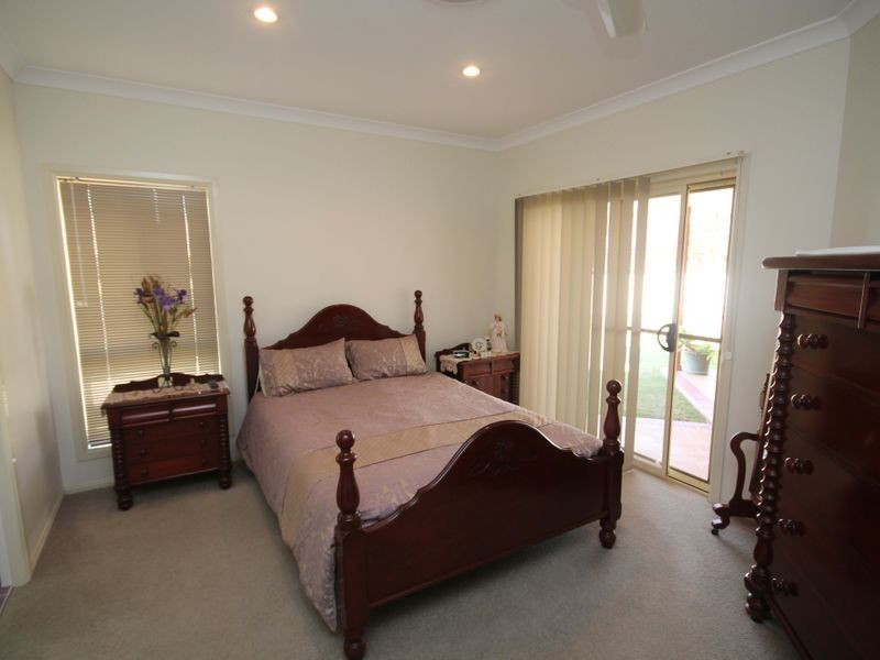5 Nairn Terrace, Junction Hill NSW 2460