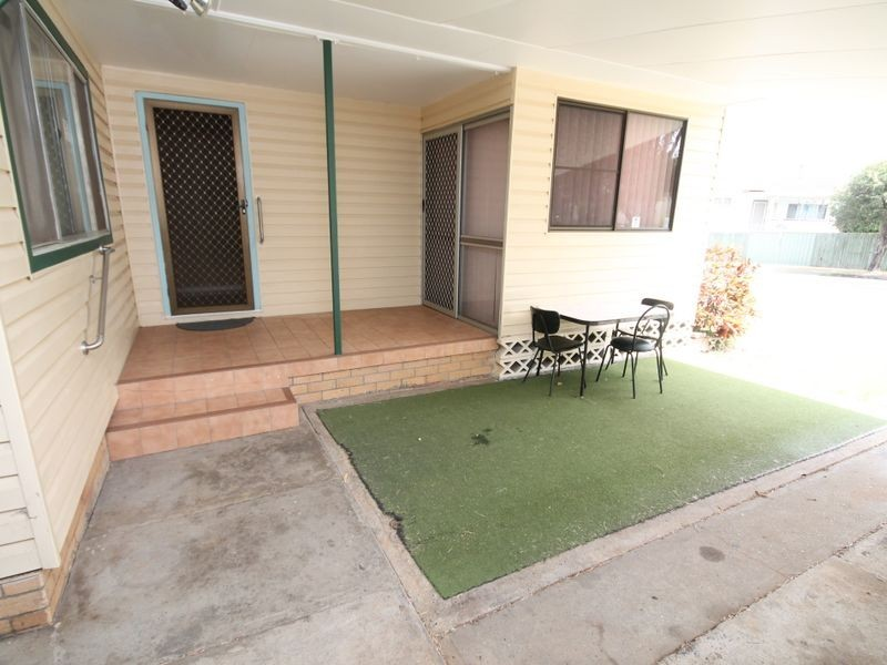 28 Mossberry Avenue, Junction Hill NSW 2460