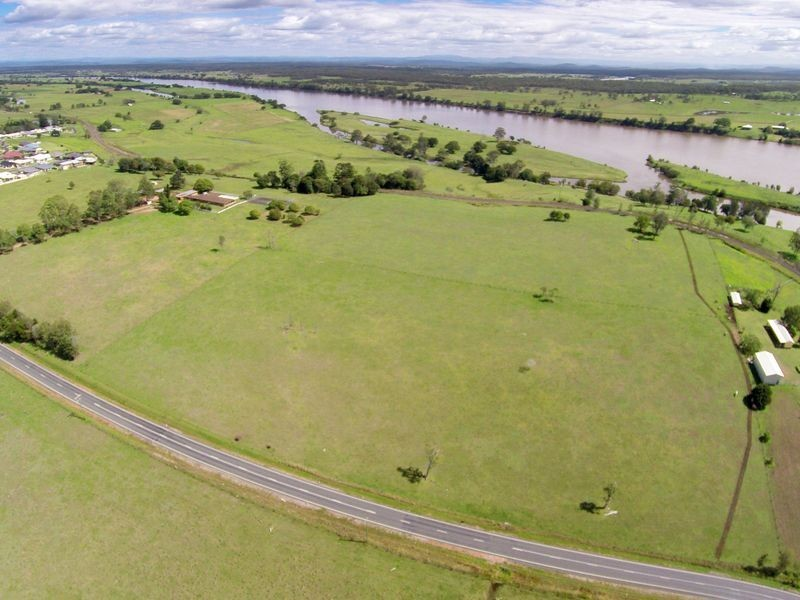 Lot 102 Summerland Way, Junction Hill NSW 2460