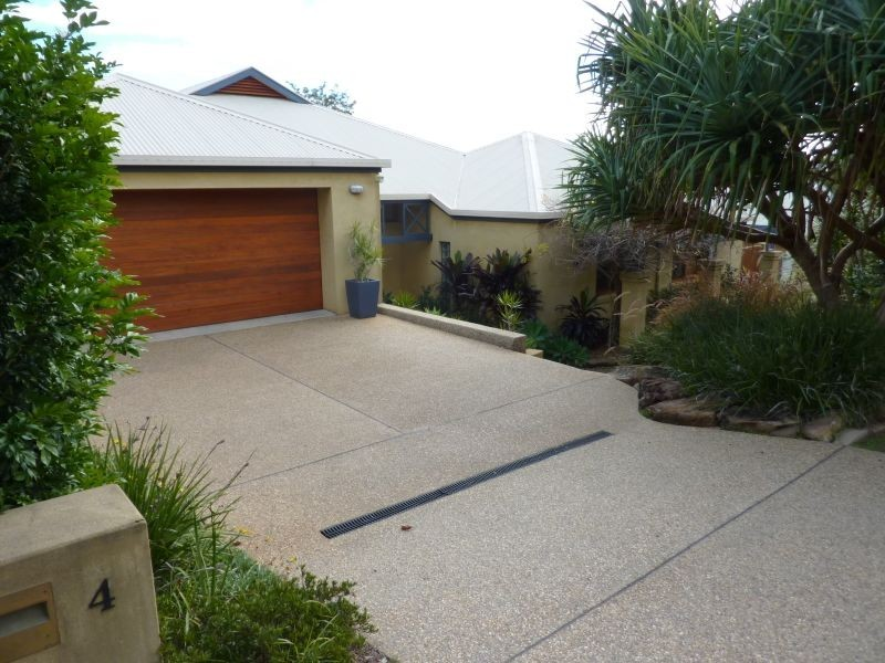 4 Barnier Avenue, Junction Hill NSW 2460