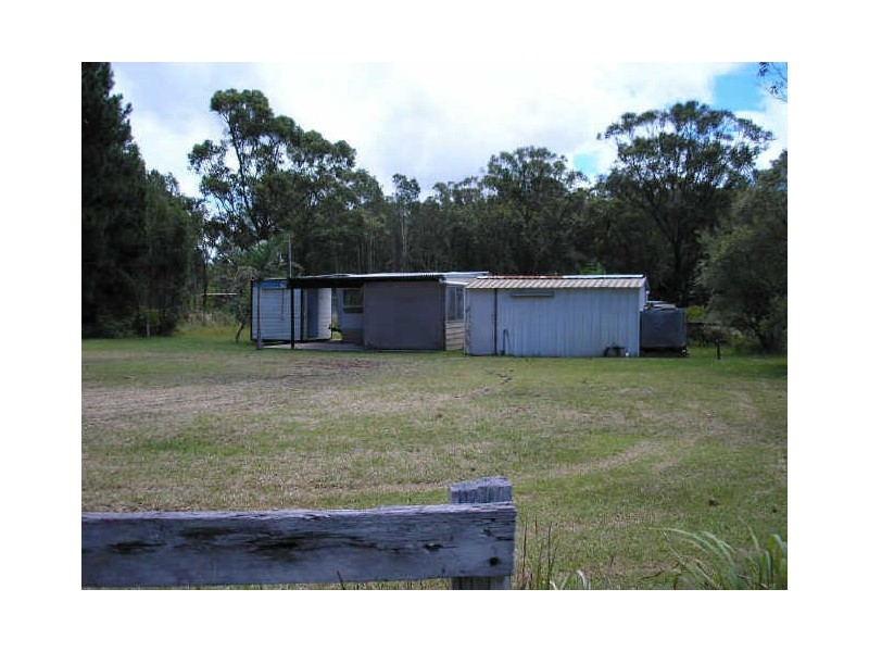 Lot 12 Curlew Avenue, Pindimar NSW 2324