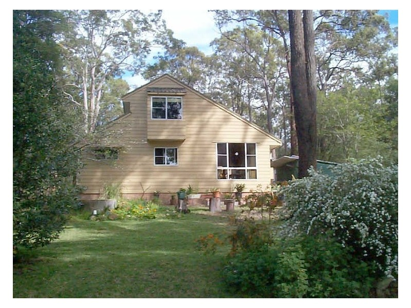 113 Eastslope Way, North Arm Cove NSW 2324