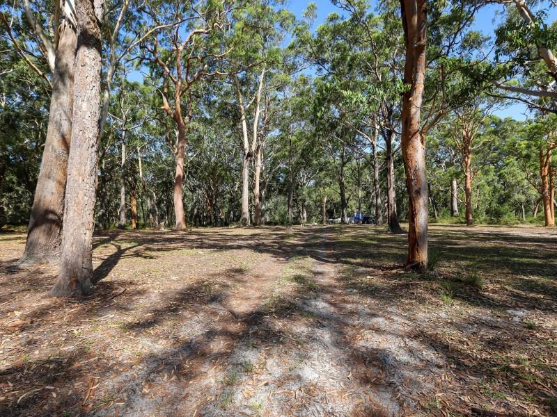 Lot 28 Nardoo Street, Pindimar NSW 2324