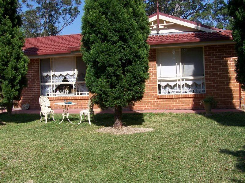 10 Bulga Street, Pindimar NSW 2324