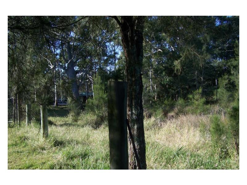 Lot 6 Myall Street, Pindimar NSW 2324