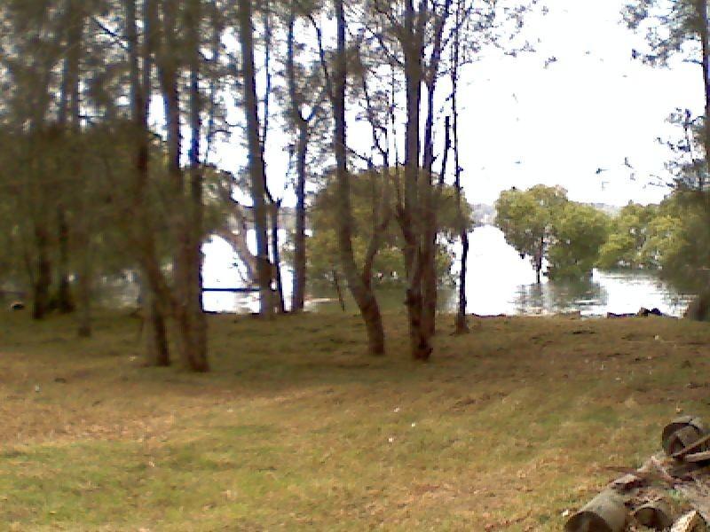 12 Myall Street, Pindimar NSW 2324