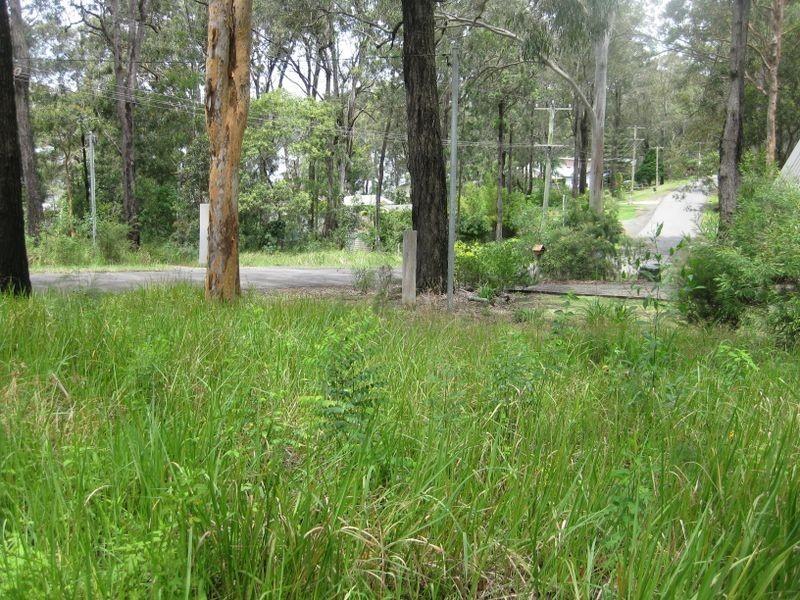 57 Cove Boulevard, North Arm Cove NSW 2324