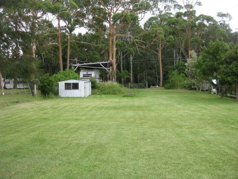 Lot 3 Myall Street, Pindimar NSW 2324