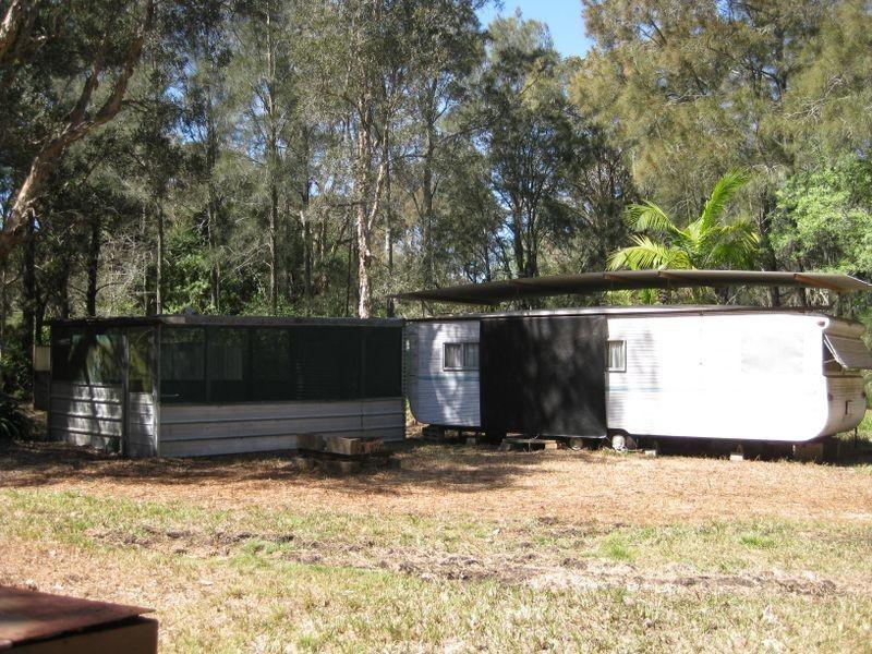 14 Cook Street, Pindimar NSW 2324