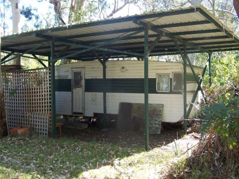 10 Myall Street, Pindimar NSW 2324