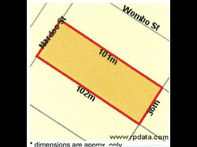 Lot 10 Nardoo Street, Pindimar NSW 2324