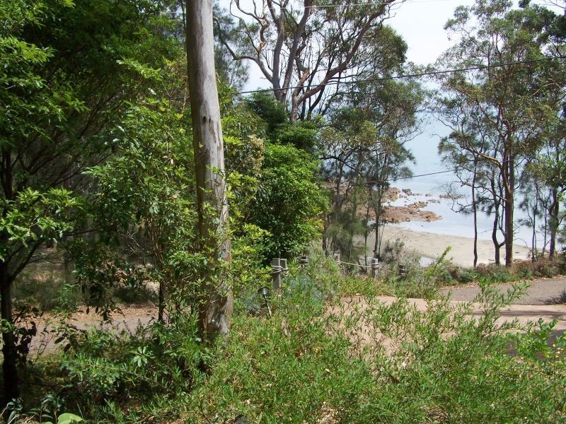 39 The Esplanade, North Arm Cove NSW 2324