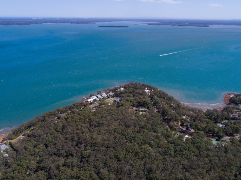 56A Outlook Drive, North Arm Cove NSW 2324