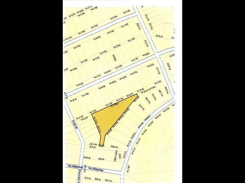 Lot 2498 Uralla Street, North Arm Cove NSW 2324
