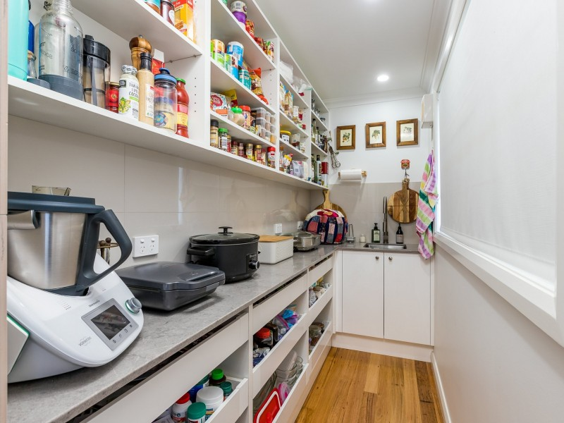 30 Muneela Avenue, Hawks Nest NSW 2324