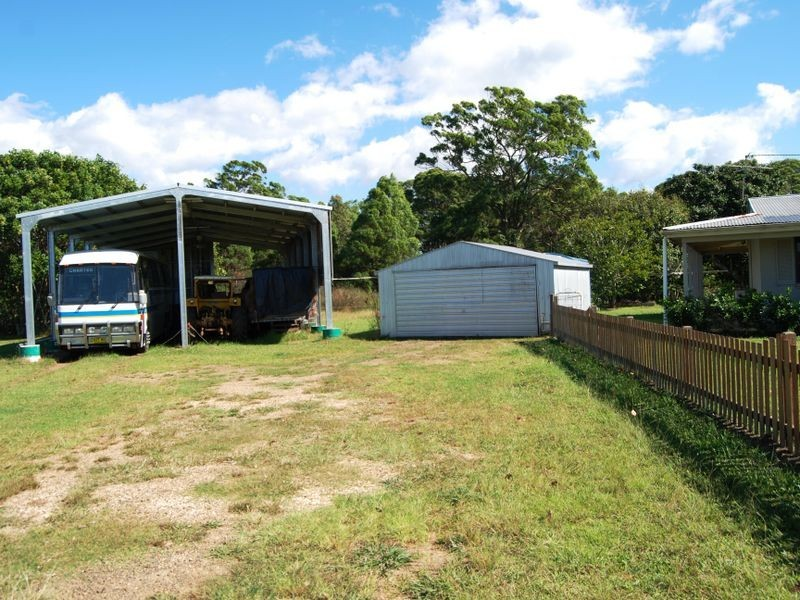 87 Wards Roads, Aldavilla NSW 2440