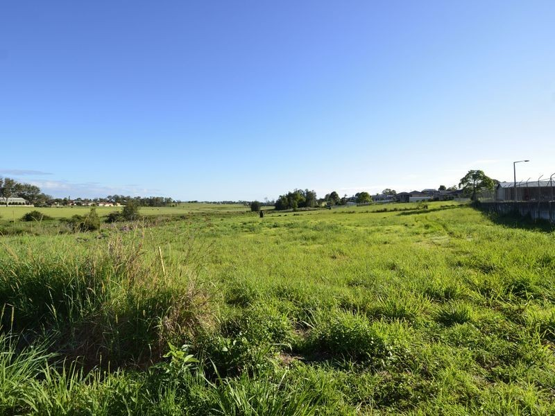 Lot 1 & 12 Polwood Street, West Kempsey NSW 2440