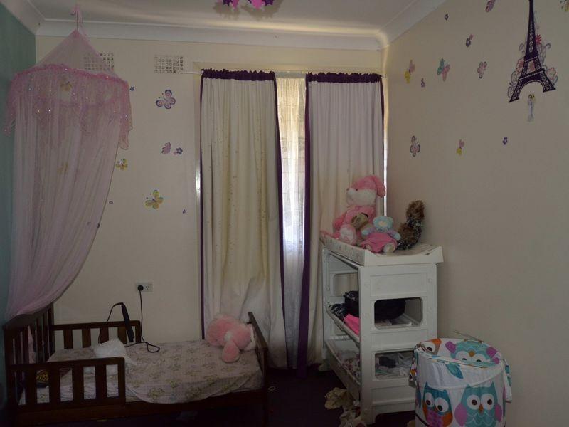 32 Gordon Nixon Avenue, West Kempsey NSW 2440