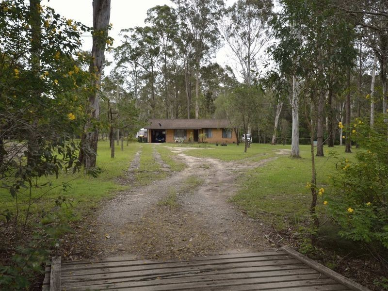 5 The Ponds Way, Aldavilla NSW 2440