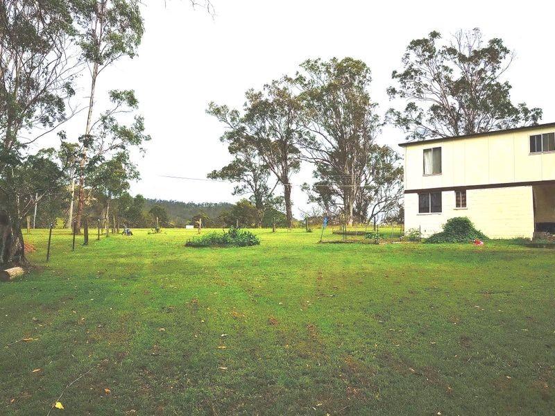 41 Main Street, Bellbrook NSW 2440