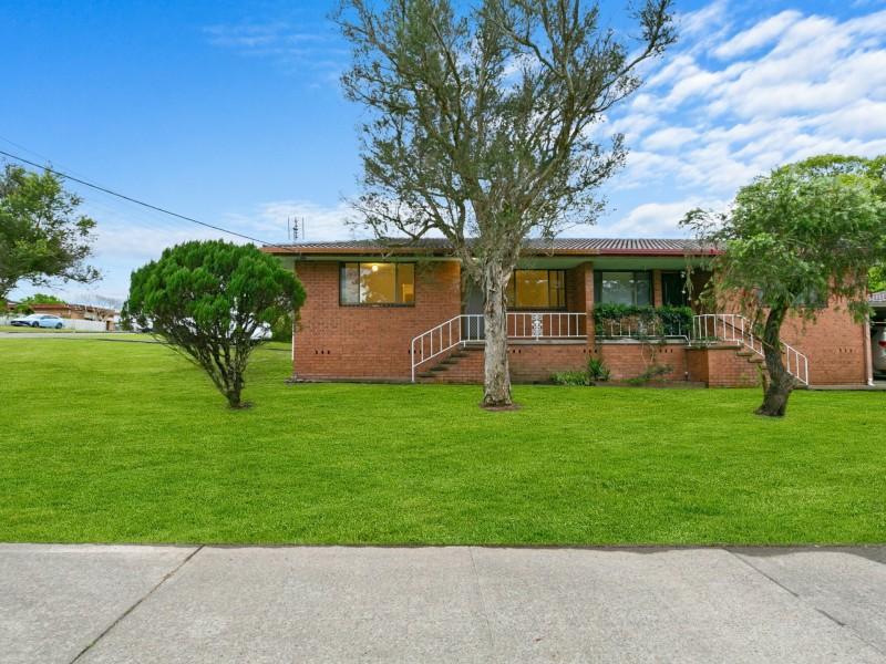 1/66 Bloomfield Street, Kempsey NSW 2440