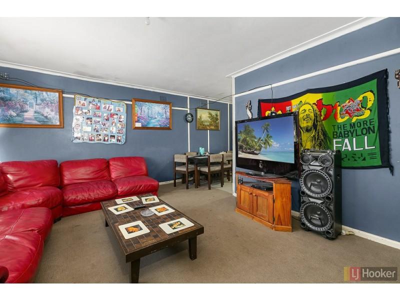 38 Albert Street, Kempsey NSW 2440