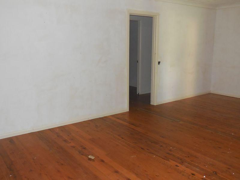 5 Milton Barnett Street, Kempsey NSW 2440