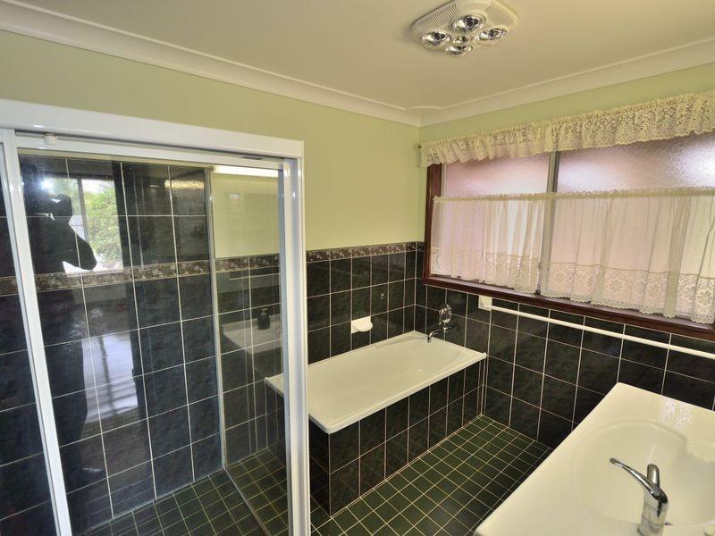117 North Street, West Kempsey NSW 2440