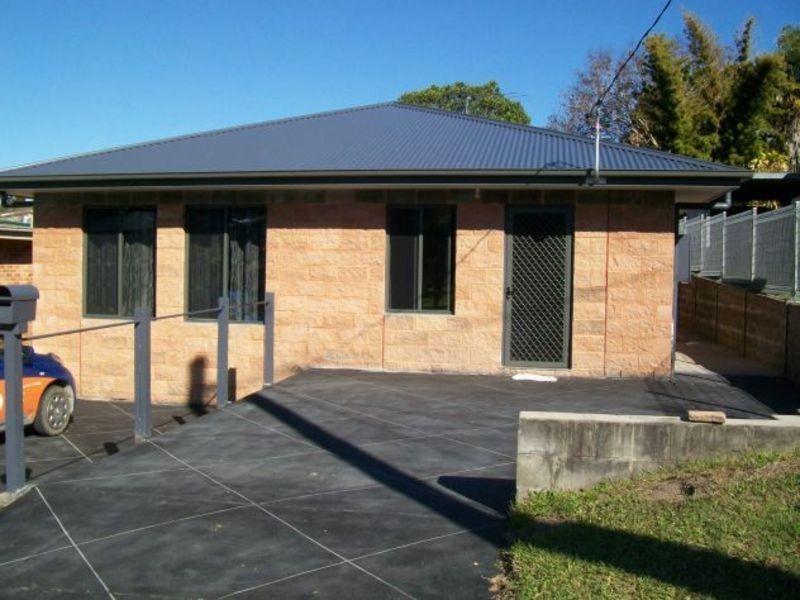 3 Dangar Street, West Kempsey NSW 2440
