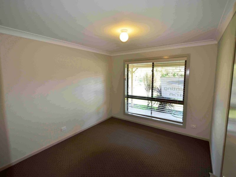 443 Right Bank Road, Belmore River NSW 2440