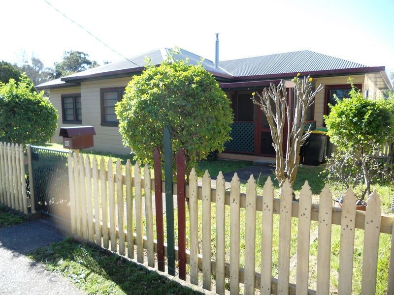 163 River Street, West Kempsey NSW 2440